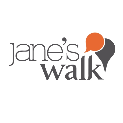 JanesWalk-Logo